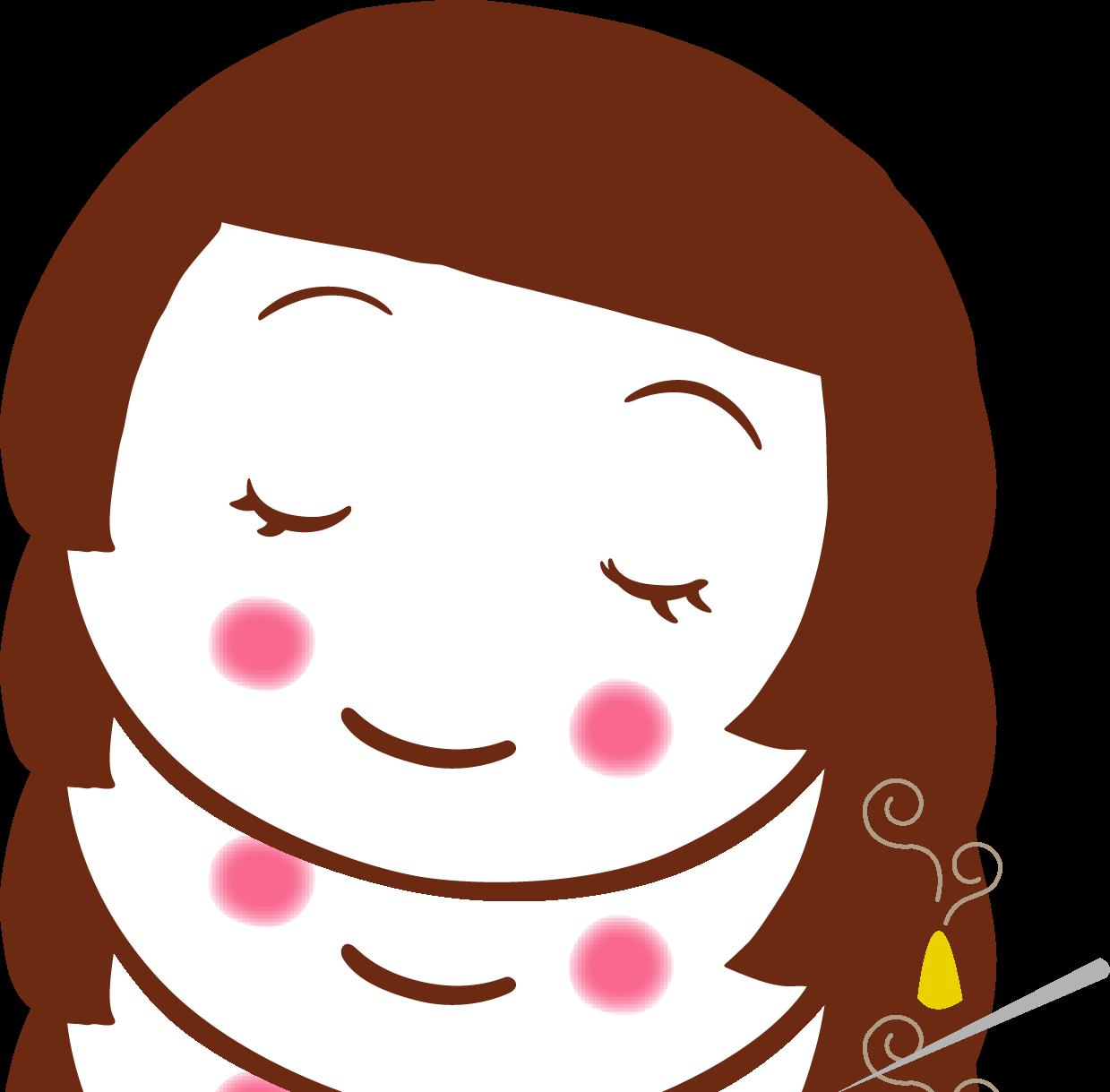 吉祥寺【女性専用鍼灸】【気の滞りを改善】みうら堂はり灸院